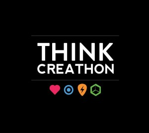 design thinking creathon